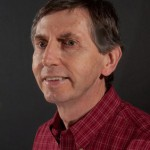Alan Gray, Perl Guy
