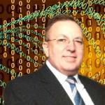 Stephen PerlGuys Account Manager