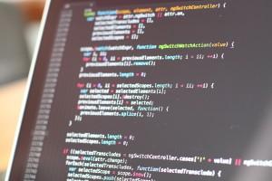 Investigate, fix and manipulate data